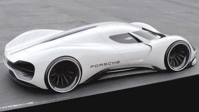 Download 100 Car Design Concepts