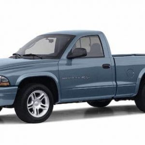 Download 2001-2003 Dodge Dakota Repair Manual