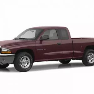Download 2004 Dodge Dakota Repair Manual