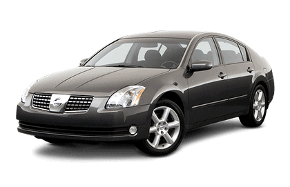 Free Download 2006 Nissan Maxima Repair Manual
