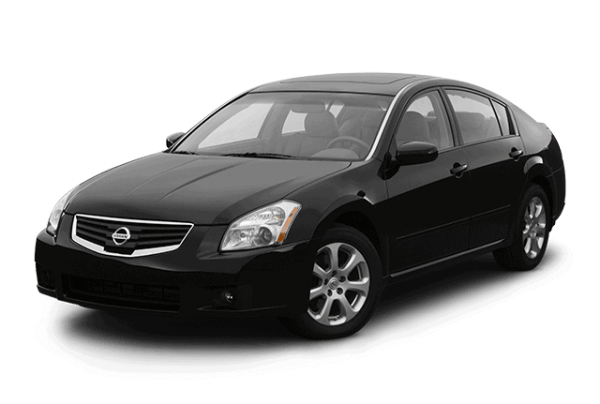Free Download 2007 Nissan Maxima Repair Manual