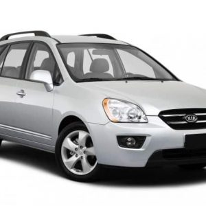 Download 2009 Kia Rondo Repair Manual
