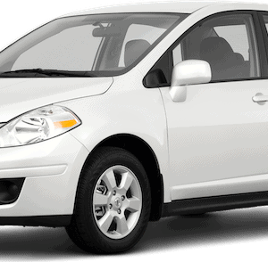Download 2007-2011 Nissan Versa Repair Manual.