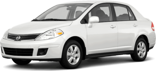 Download 2007-2011 Nissan Versa Repair Manual.
