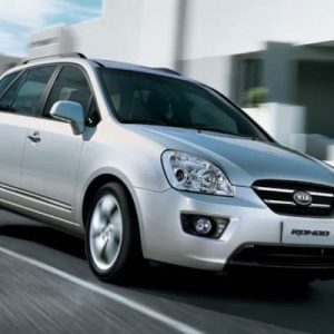 Download 2010-2011 Kia Rondo Repair Manual