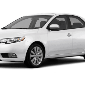 Download 2012 Kia Forte Repair Manual