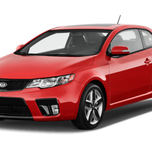 Download 2013 Kia Forte Repair Manual