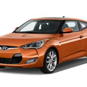 Download 2011-2014 Hyundai Veloster Repair Manual