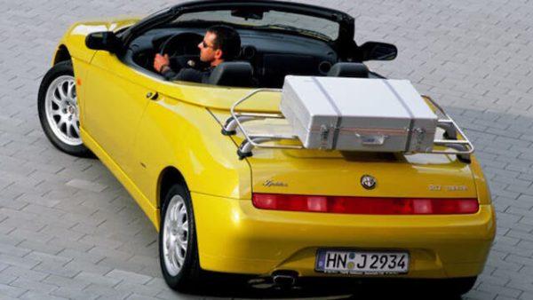 Free Download Mazda RX7 (SA/FB) Repair Manual