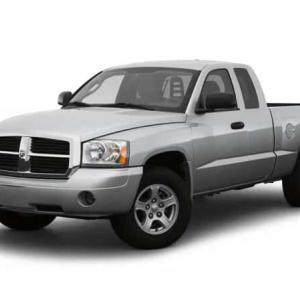 Download 2005-2007 Dodge Dakota Repair Manual