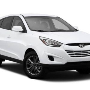 Free Download 2009-2015 Hyundai Tucson Repair Manual