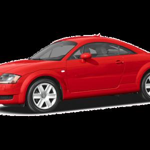 Download 2006 Audi TT Repair Manual