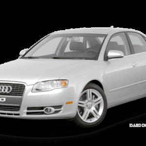 Download 2001-2007 Audi A4 Repair Manual