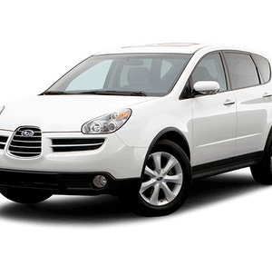 Download 2007 Subaru Tribeca Repair Manual