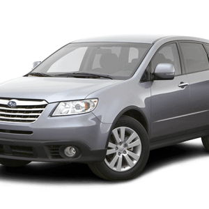 Download 2008 Subaru Tribeca Repair Manual
