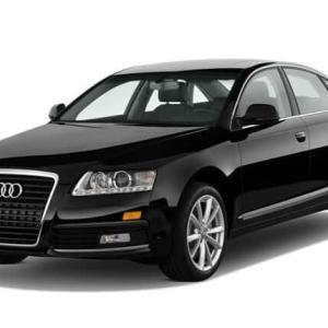 Download 2005-2010 Audi A6 Quattro Repair Manual