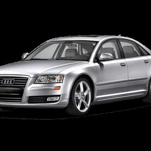 Download 2003-2010 Audi A8 S8 Repair Manual