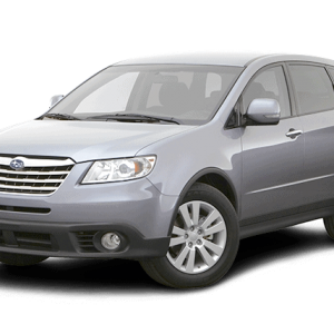 Download 2010 Subaru Tribeca Repair Manual