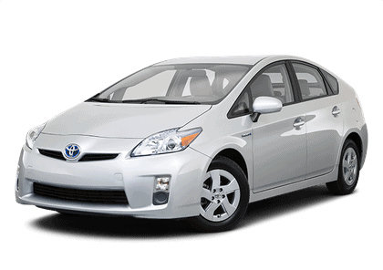 Download 2010 Toyota Prius Repair Manual