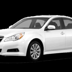 Download 2012 Subaru Legacy and Outback Repair Manual
