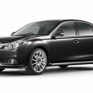 Download 2013 Subaru Legacy and Outback Repair Manual