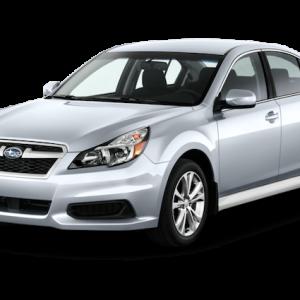 Download 2014 Subaru Legacy and Outback Repair Manual
