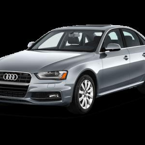 Download 2008-2015 Audi A4 Repair Manual