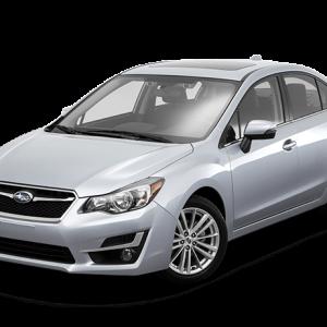 Download 2016 Subaru Impreza Crosstrek Repair Manual.