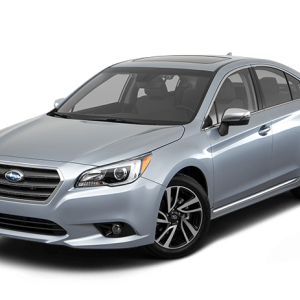 Download 2016 Subaru Legacy and Outback Repair Manual
