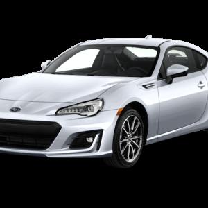 Download 2017 Subaru BRZ Repair Manual
