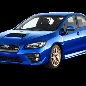 Download 2018 Subaru WRX and WRX STI Repair Manual