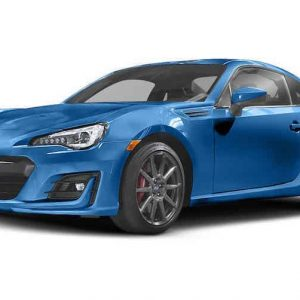 Download 2019 Subaru BRZ Repair Manual