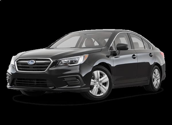Download 2019 Subaru Legacy and Outback Repair Manual