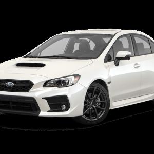 Download 2019 Subaru WRX and WRX STI Repair Manual