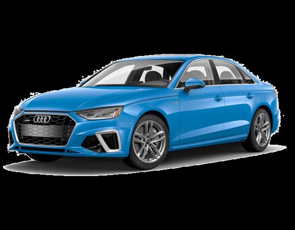 Download 2015-2020 Audi A4 Repair Manual