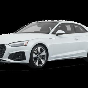 Download 2016-2020 Audi A5 Repair Manual