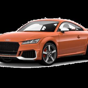Download 2015-2020 Audi TT Repair Manual