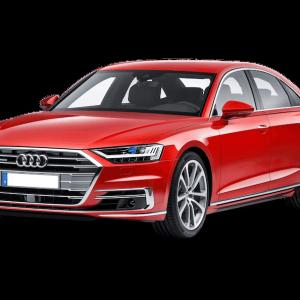 Download 2018-2020 Audi A6 and A7 Sportback Repair Manual