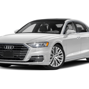 Download 2018-2020 Audi A8 Repair Manual