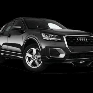 Download 2016-2020 Audi Q2 Repair Manual
