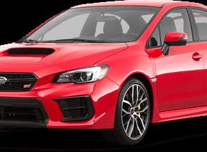 Download 2020 Subaru WRX and WRX STI Repair Manual
