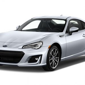 Download 2020 Subaru BRZ Repair Manual
