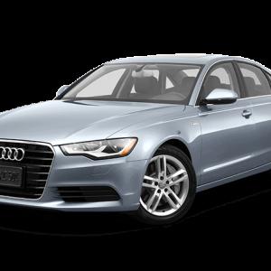Download 2011-2018 Audi A6 Repair Manual
