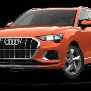 Download 2018-2020 Audi Q3 Wiring Diagrams