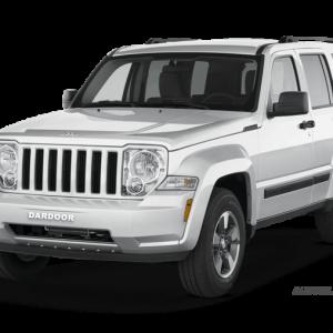 Download 2008 Jeep Cherokee Liberty Repair Manual