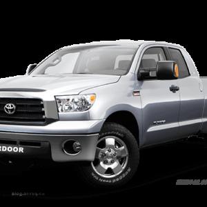 Download 2009 Toyota Tundra Repair Manual