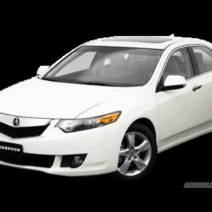 Download 2009-2010 Acura TSX Repair Manual