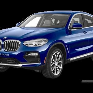Download 2014-2018 BMW X4 Repair Manual