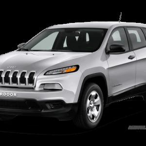 Download 2014 Jeep Cherokee Trailhawk Repair Manual