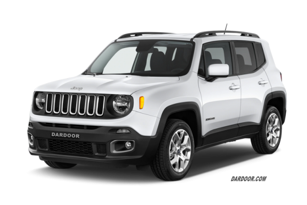 Download 2015-2016 Jeep Renegade Repair Manual